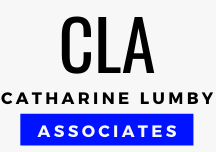 Catharine Lumby Associates